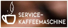 Jetzt Kaffee einkaufen bei Ihrem Online Kaffeefachhandel des Vertrauens in Deutschland